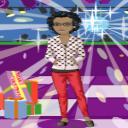 BrOoKlYn BaBy's avatar