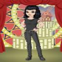 Karru Poulet Lacutrec's avatar
