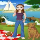 tan0301's avatar