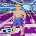 dalimppimp_2000's avatar