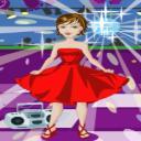carla g's avatar
