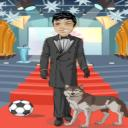 鈺汶's avatar