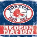 Redsox081's avatar