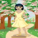 yupgigirl's avatar