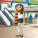 Bere*Nice's avatar