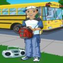 Yanni's avatar
