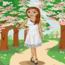 Jillybean's avatar