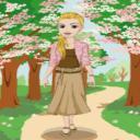 La Veela Isen's avatar