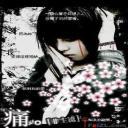 珈宇's avatar