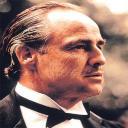 Don Corleone's avatar
