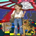 Je suis la's avatar