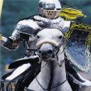 Knight Sirius