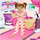 kesha_9's avatar