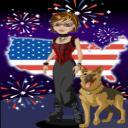 Misty's avatar