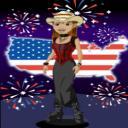 Karie's avatar