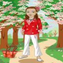 Konéko Kty's avatar