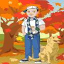 hector_ma2007's avatar