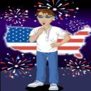 Chad B's avatar