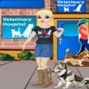 Bailey's avatar