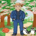 Lucky_digei's avatar