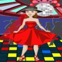 Alejandra2008's avatar
