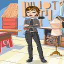 Mariajosetolmo's avatar