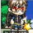 柏勳's avatar