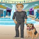 Kofi cool's avatar