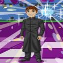 GypsyBoy's avatar