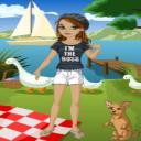 Amalie's avatar