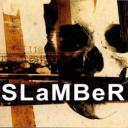 SLaMBeR's avatar
