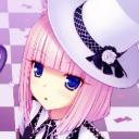 Ƥıɳӄ ӎ♡ɳϟҭєґ ✖ ☠ρǾεŤäš Đε Ĺä MùεrŤε✵'s avatar