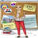 marti_smarti's avatar