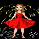 trushka's avatar