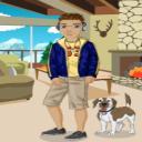 hiomer234's avatar