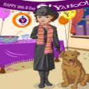 KayLam's avatar