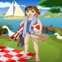naenae0011's avatar