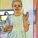 pixiebdg's avatar
