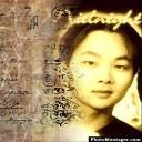 文彥's avatar