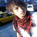 莊Q's avatar