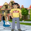 samthelegoman1's avatar