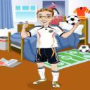 shoshi1998's avatar
