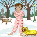 Michele T's avatar
