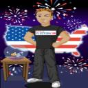 GPlus's avatar