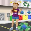 elisa z's avatar
