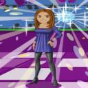 maribe's avatar