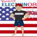 Champi's avatar