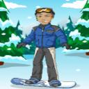 Xopito18's avatar