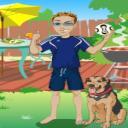leo I's avatar