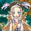 只是藤蛇控's avatar